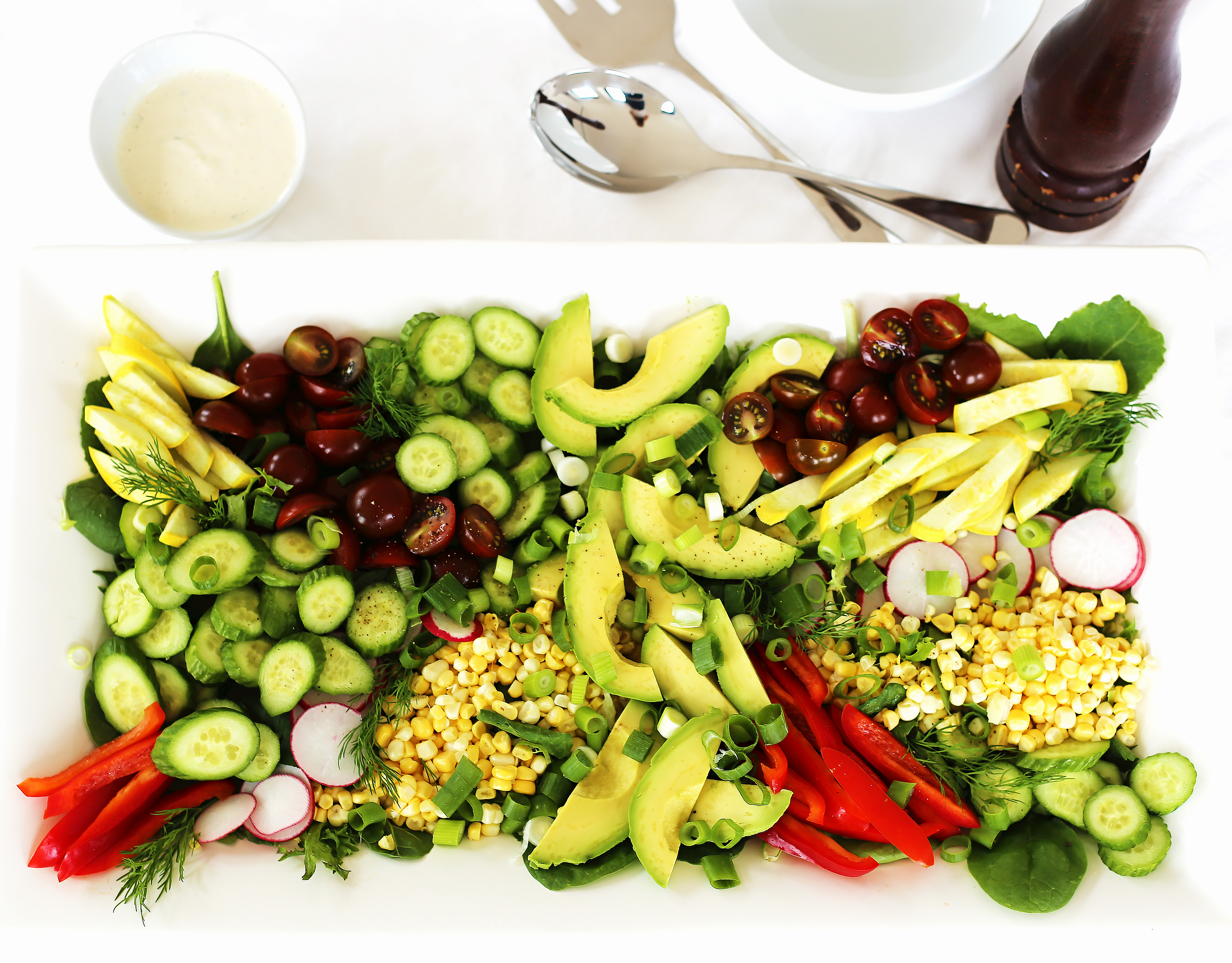 market-vegetable-salad-1