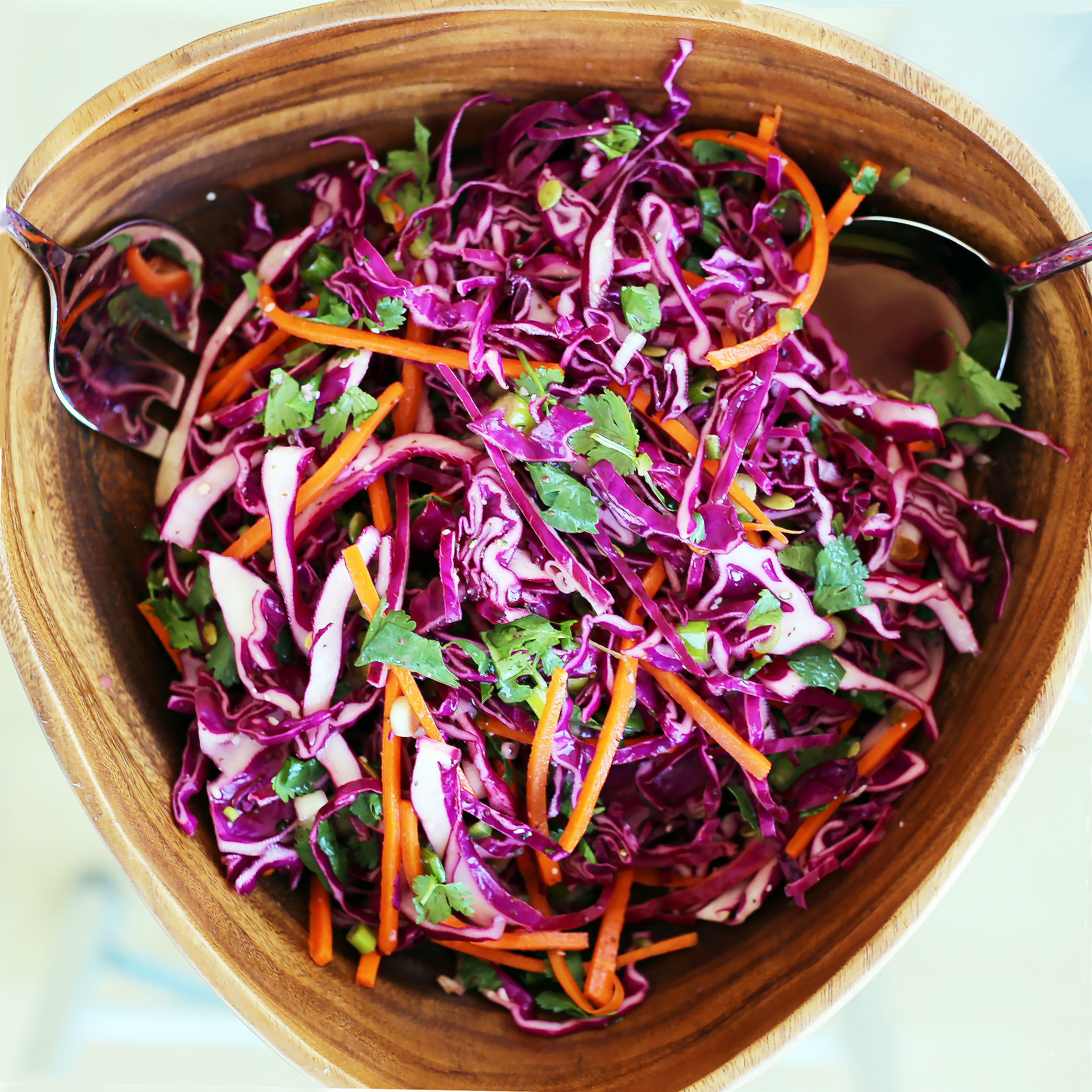 red-cabbage-slaw-2
