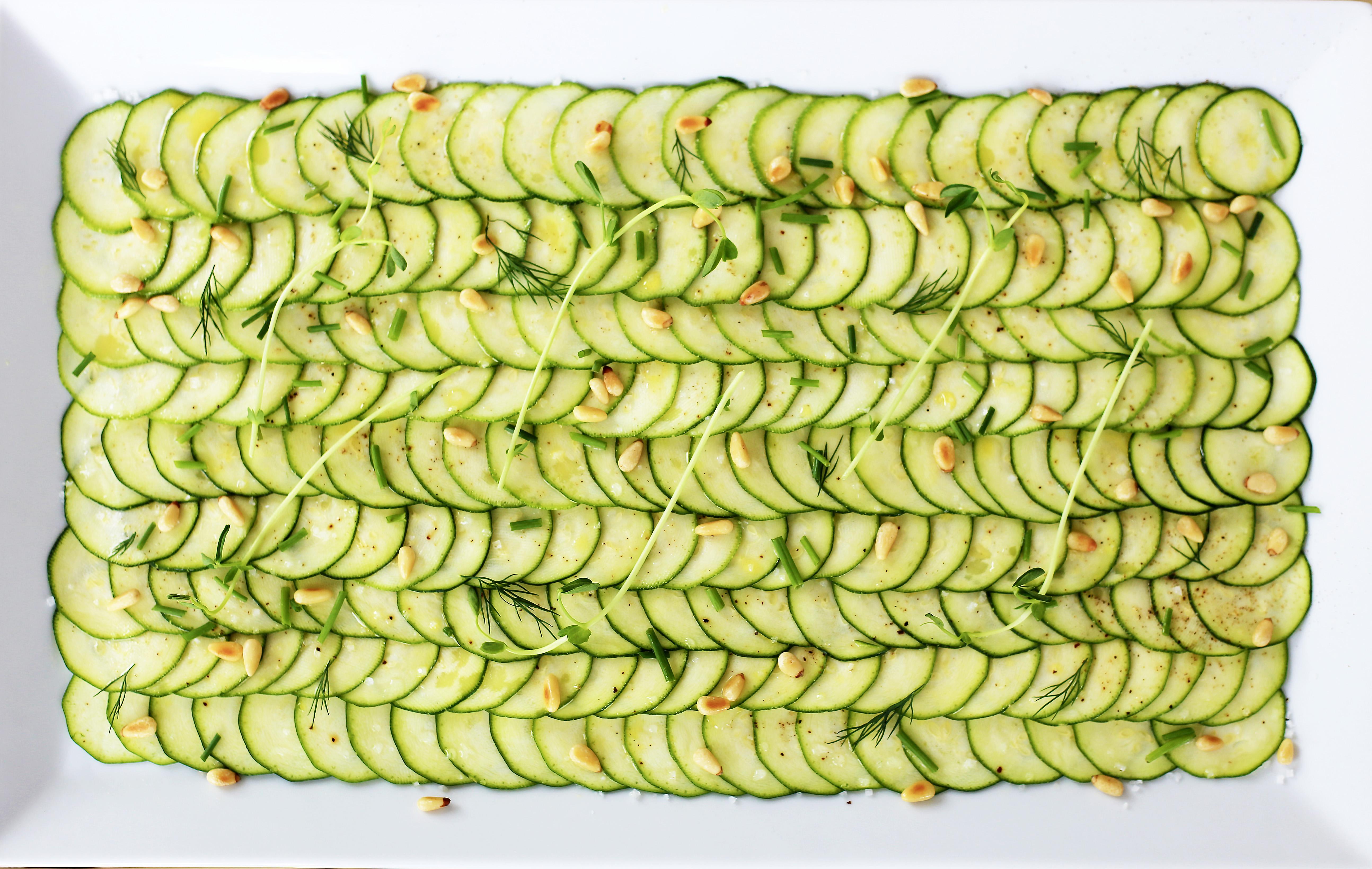 zucchini-carpaccio-1