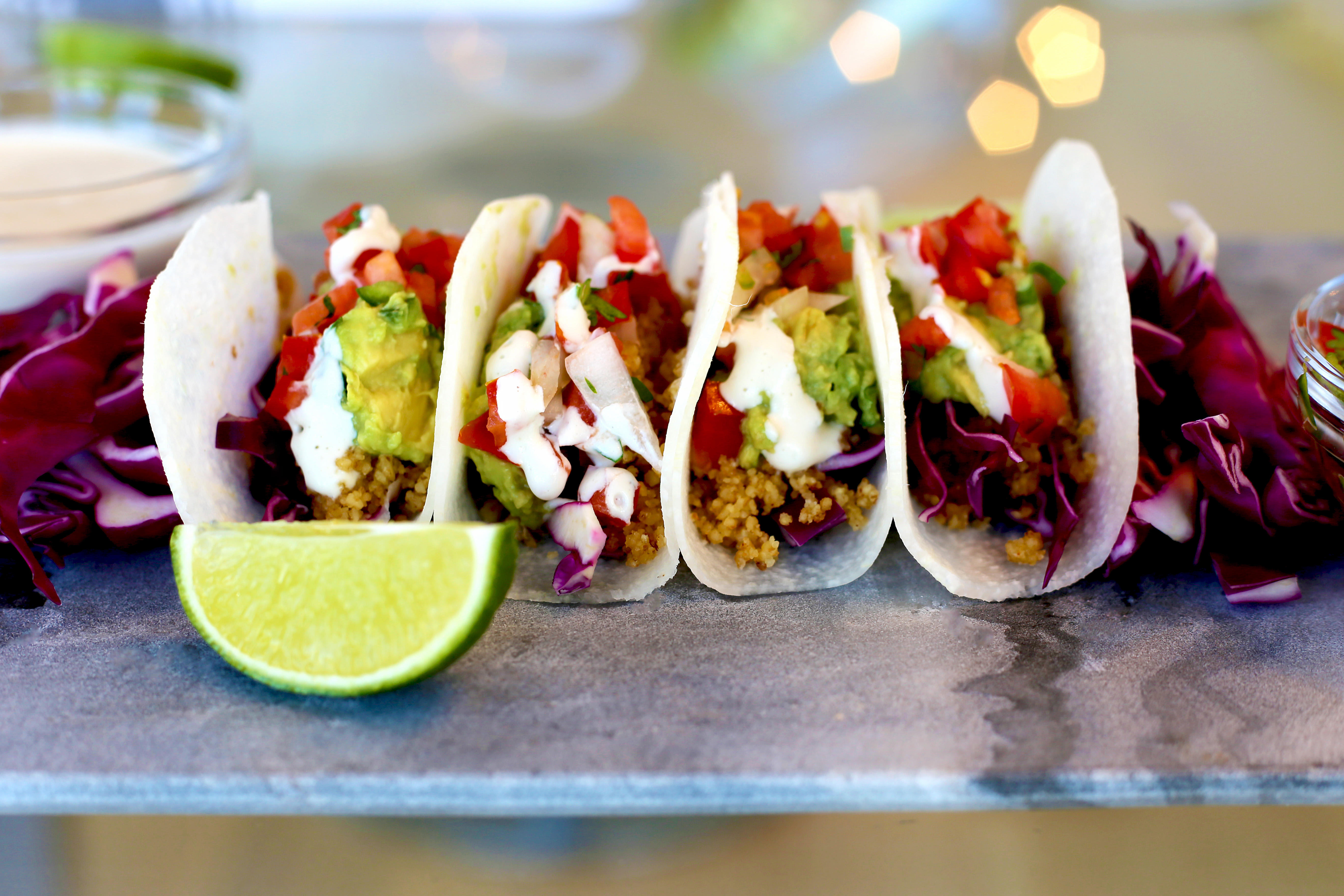 nut-meat-tacos-jicama-shells-4